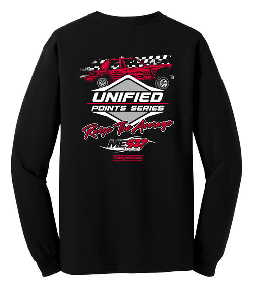 Unified Point Series Long Sleeve