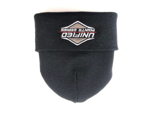 Unified Point Series Stocking Hat