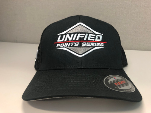 Unified Point Series Fitted Hat