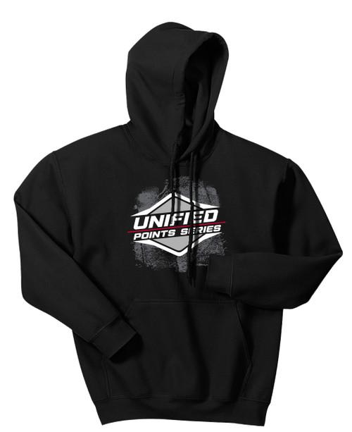 2021 Unified Hoodie