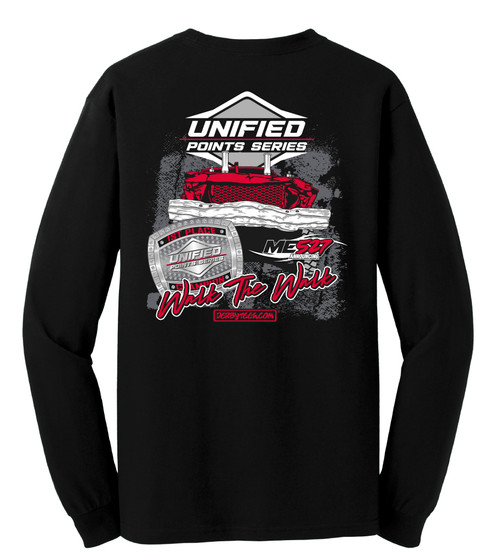 2021 Unified Long Sleeve
