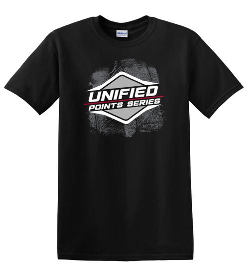 2021 Unified Tee