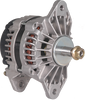 Genuine Delco Remy 24SI New Alternator #8600310