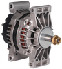 Genuine Delco Remy 24SI New Alternator #8600889