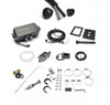 Parking Heater Products Vehicle Kit Air Heater with 7 Day Timer / Webasto Air Top 2000ST Style