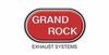 Grand Rock Exhaust