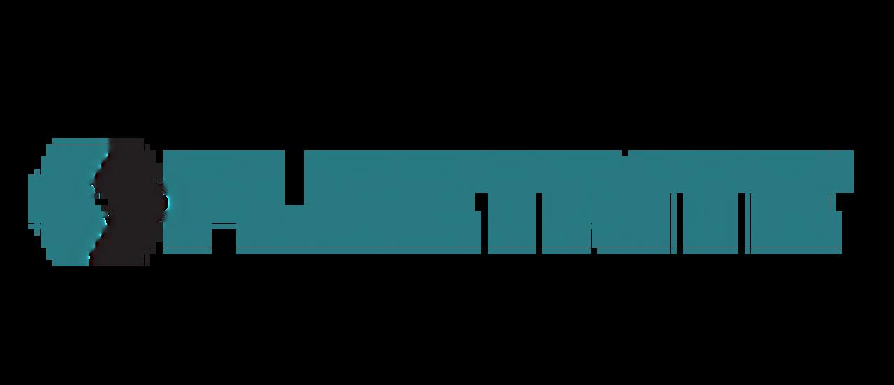 Fleetrite