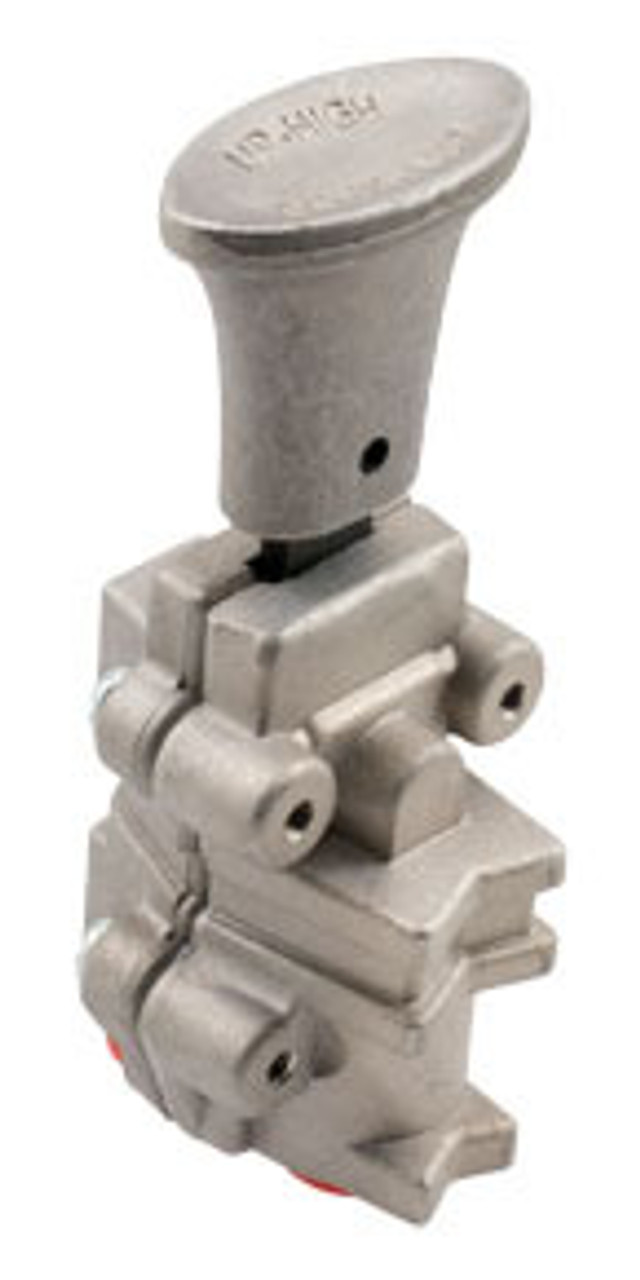 Eaton Fuller Transmission Push Pull Valve Assembly: A3546