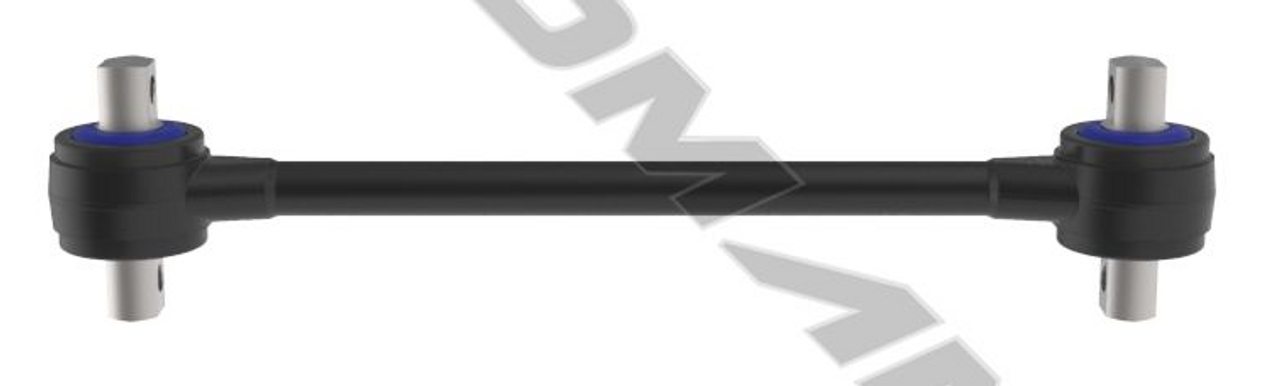 Peterbilt Air Leaf/ Air Trac Suspension Torque Rod