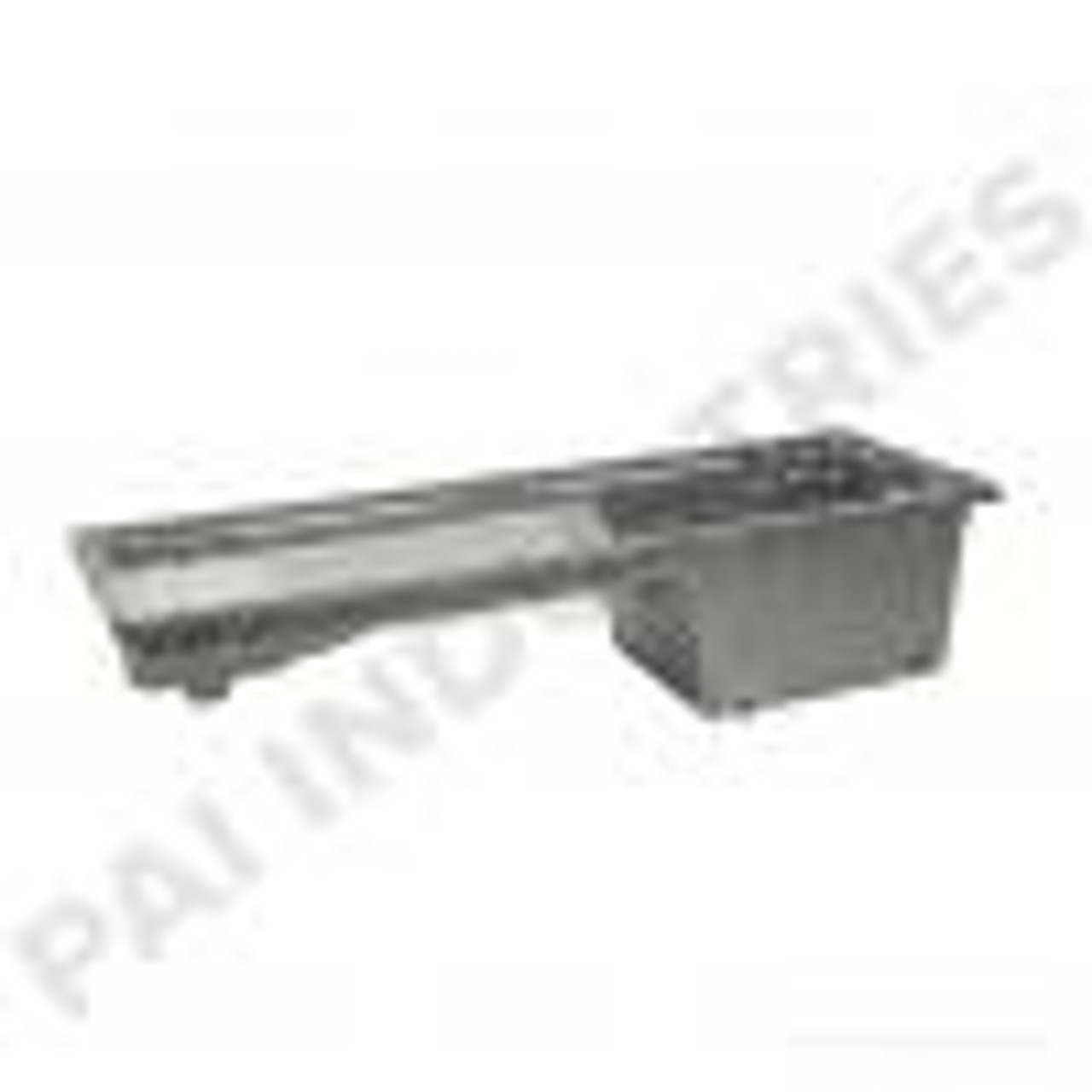 PAI Industries Oil Pan For Caterpillar 3406E: 341370