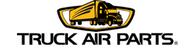 Truck Air