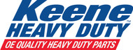 Keene Heavy Duty Aftermarket