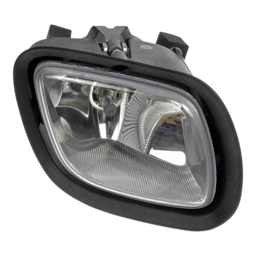 Dorman Fog Light For Freightliner Cascadia: 888-5207