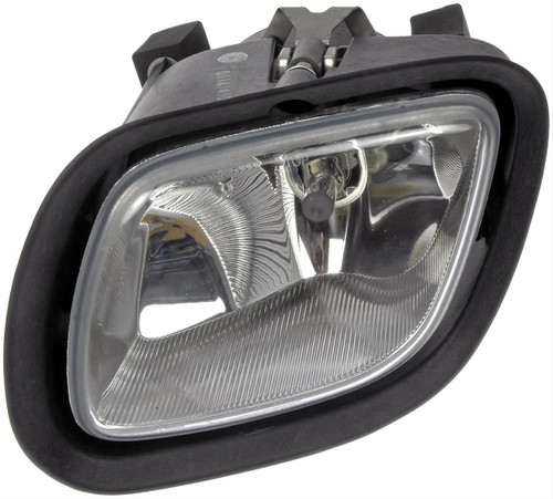 Dorman Fog Light For Freightliner Cascadia: 888-5208