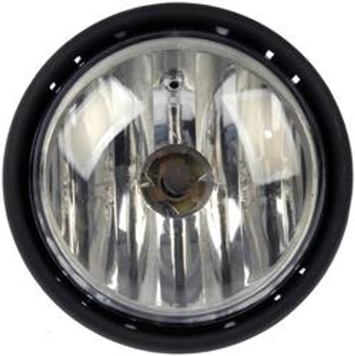 Dorman Fog Light For Freightliner Columbia: 924-5201