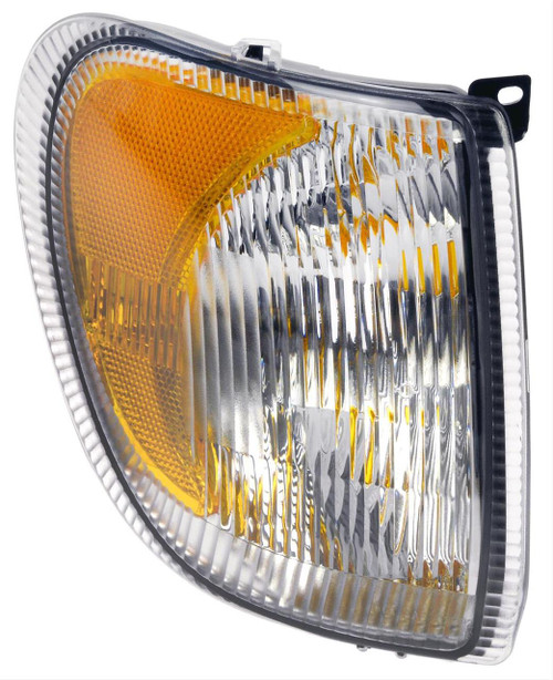 Dorman Turn/Marker Light For International: 888-5120