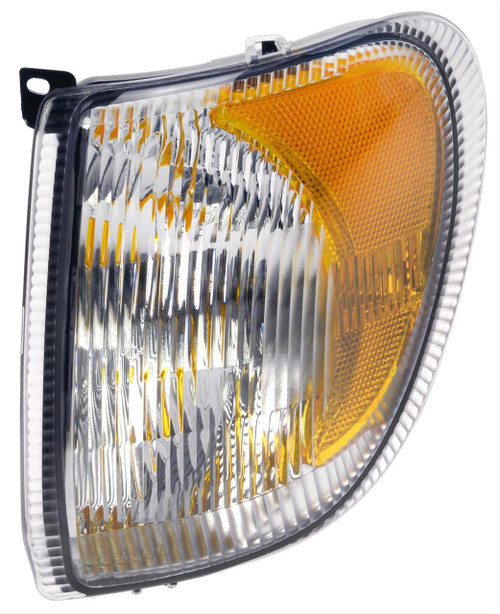 Dorman Turn/Marker Light For International: 888-5121
