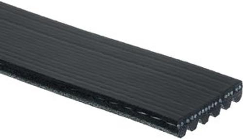 Gates Micro-V Belt: K060637