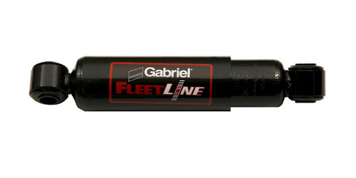 Gabriel FleetLine Shock For Various Models: 85000