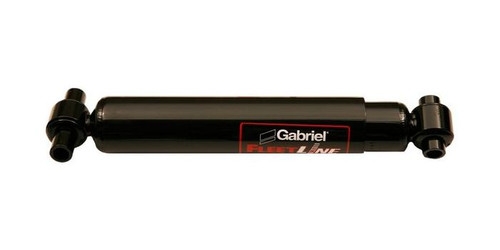 Gabriel FleetLine Shock For Volvo: 85066