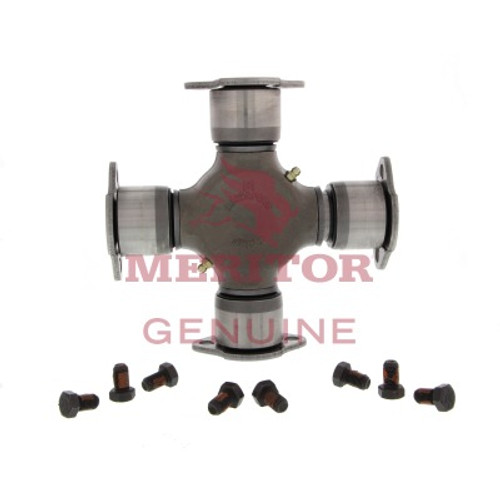Meritor 1760 Full Round U-Joint Assembly: M407X