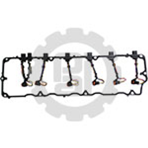 PAI Industries Valve Cover Gasket For International: 431320