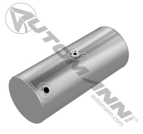 Fuel Tank Round for Kenworth: 576.59120240DFTL