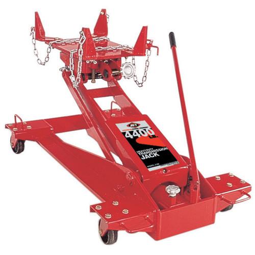 Transmission Jack 4400LB: 3180A