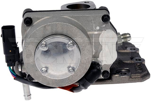 Dorman EGR Valve For International Prostar MaxxForce 13: 904-5053