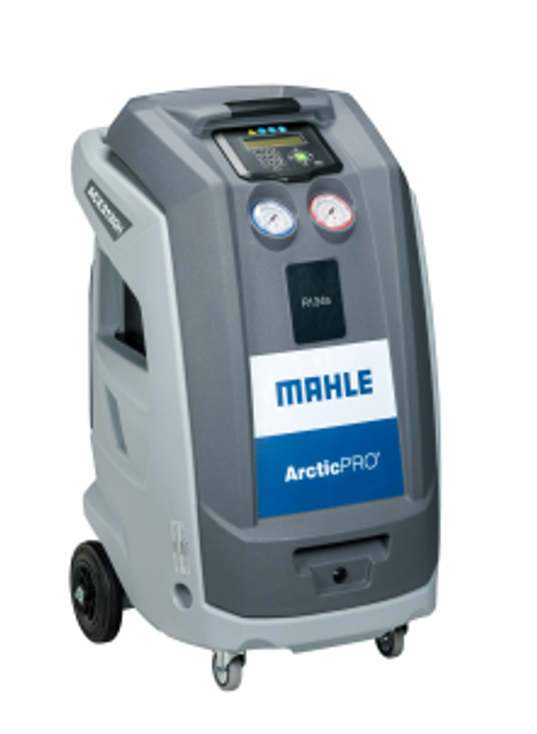 Mahle ArticPRO ACX2120H R134a Refrigerant Handling System: 460 80444 00