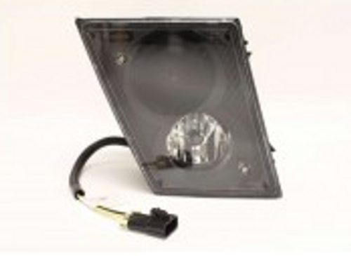 Genuine Volvo Driving Lamp RH #82780937
