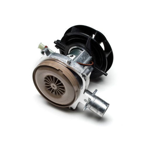 Genuine Eberspaecher Blower Motor  / Espar 2 kW Air 12VDC