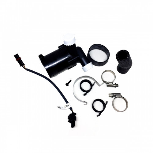 Genuine Webasto Water Pump Kit / 5 kW Coolant 12VDC