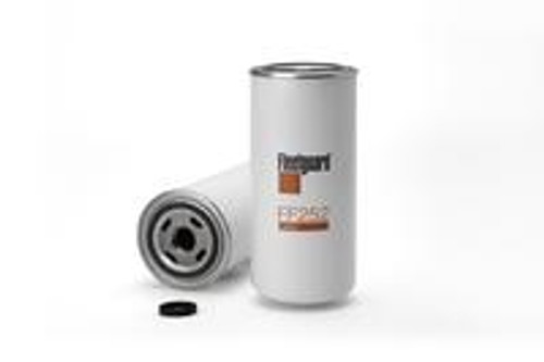 FleetGuard Fuel Filter 2016+ PACCAR MX-13 Engines #FF252