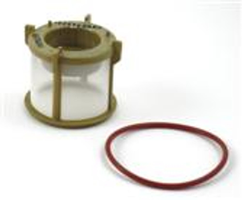 FleetGuard Fuel Filter 2007-2012 International Navistar MaxxForce 11 & 13 Engines #FF73100