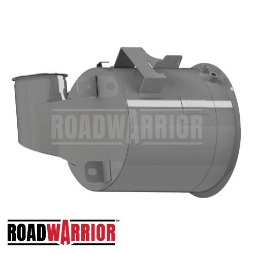 RoadWarrior DOC for Volvo/Mack: C0075-ID