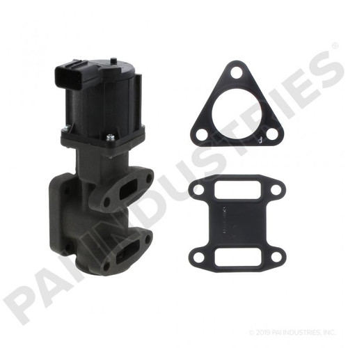 PAI Industries EGR Valve For International DT466: 480259