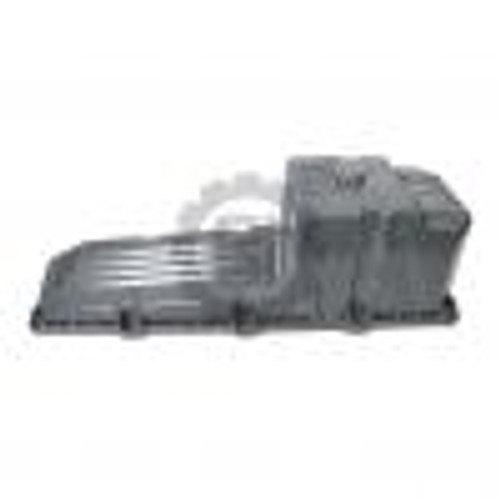 PAI Industries Oil Pan For Detroit Series 60: 641290