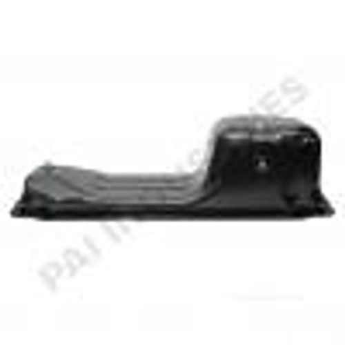 PAI Industries Oil Pan For Cummins ISX Engines: 141341