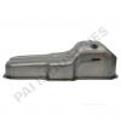 PAI Industries Oil Pan For Mack E7 Engines: 841203