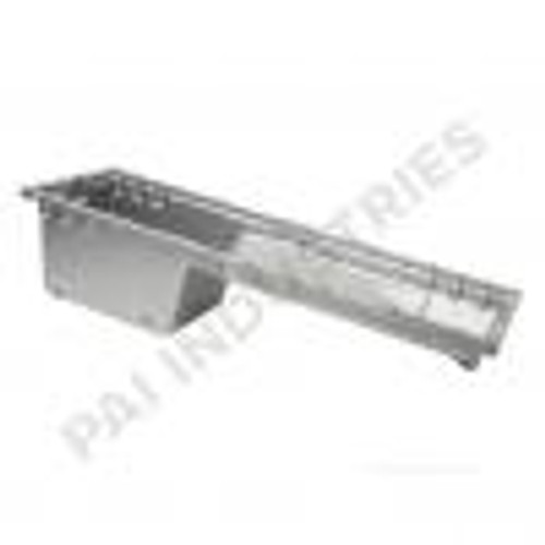 PAI Industries Oil Pan For Caterpillar C15: 341372