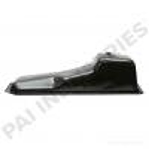 PAI Industries Oil Pan For International DT466: 441170