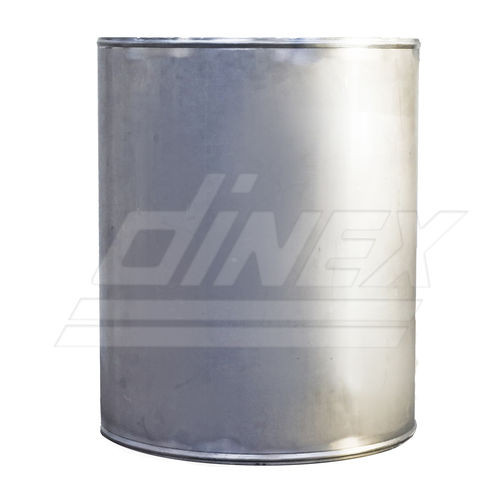 Dinex DPF Kit for Caterpillar: 46011