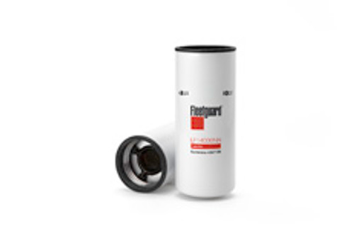 FleetGuard Lube Filter For Cummins Engines #LF14000NN