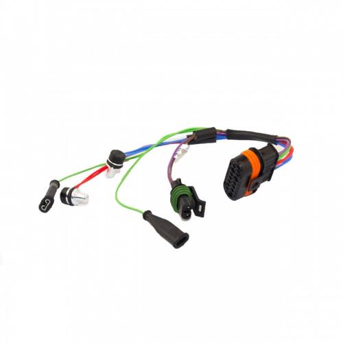 Genuine Eberspaecher Overheat & Temperature Sensors with