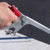 Tungsten Carbide Rod/Hack Saw Blade