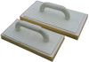 "Grout Caddy Jumbo Kit 8""x14"""