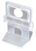 Troxell Twister Leveling System - Tabs