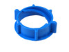 Troxell Twister Leveling System - Rings