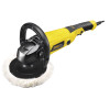 "7"" Polisher Variable Speed"